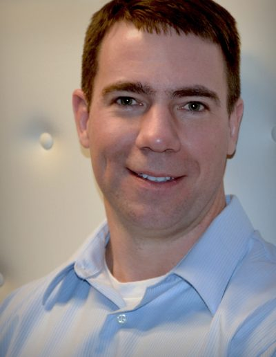 Craig Luttrell